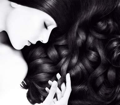 formes-cheveux-noumea