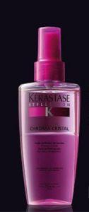 chromacristal
