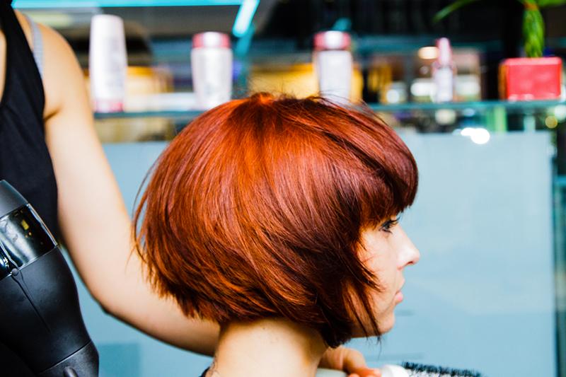 couleur-noumea-coiffeur