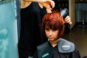 Transformation-coupe-cheveux-noumea